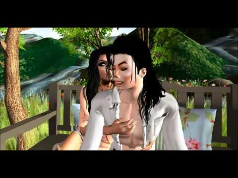 MiChAeLJAckson Abeyante - Break Of Dawn -
