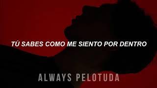 Download lagu Dangerous Woman Traducción al español