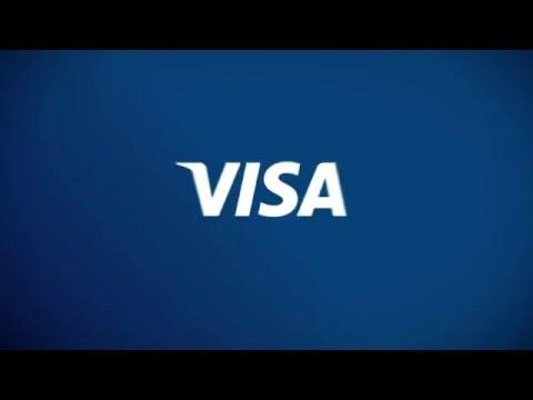 Visa Inc  Employee Benefits and Perks | Glassdoor co uk