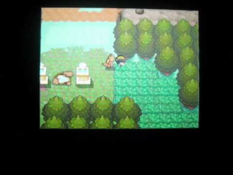 Pokemon HeartGold And SoulSilver: Lickitung To Lickilicky