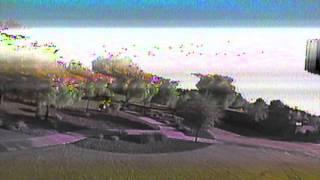 New Quad Test 10 31 15 in Surprise, AZ