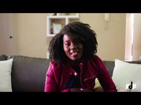 PDK Odikwa Interview