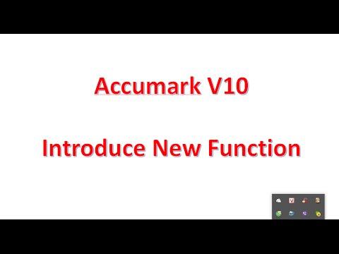 Gerber Accumark | AccuNest | Optitex | Lectra| TukaTech