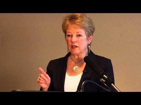 Dr. Wendy Watson-Wright