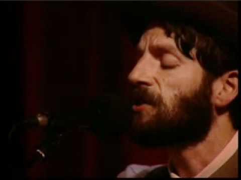 David Gray- KT Tunstall- Ray La Montagne - In the Morning