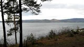 на Тургояке экологический рейд 17 октября (2)(Экологический рейд прошедший 17 октября 2010 на озере Тургояк фотографии: http://pishchulin.livejournal.com/218680.html., 2010-10-17T12:02:31.000Z)