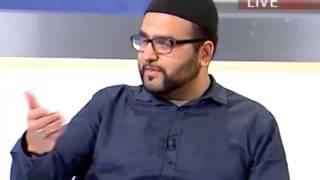 """Mohamed """"Eine Abrechnung""""  Kritik oder Hetze?"""