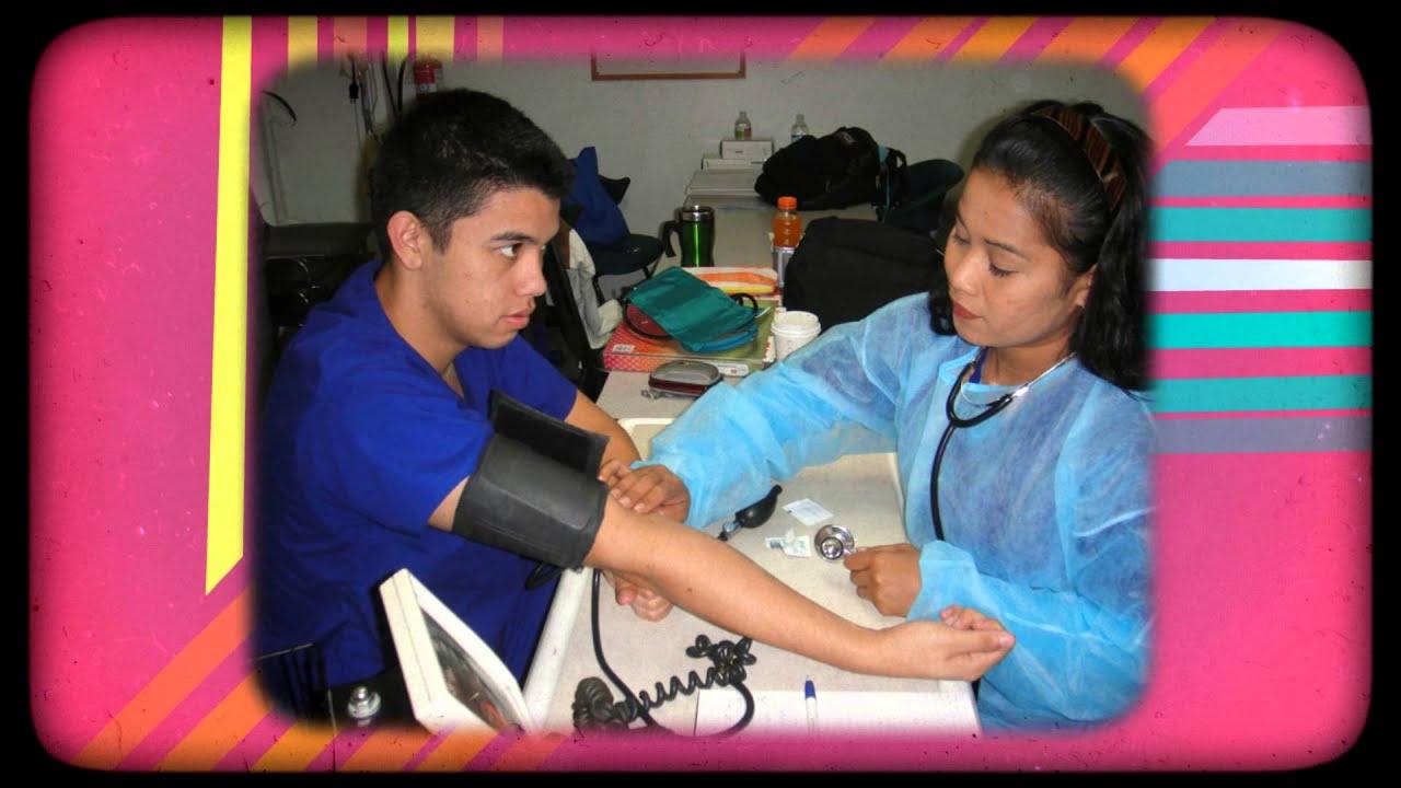 Cna training class youtube cna training class xflitez Gallery