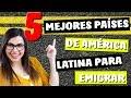 Pop Latino 2018 ★ Las mejores canciones de pop en español ...
