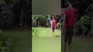 Ghungroo song||ft.Aditya Bilala|| choreography by KITTOSH STAR