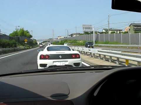 1000hp Honda Odyssey >> Bisimoto 1000+whp Odyssey, dyno video | Doovi