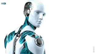 Do Robots Deserve Rights? What if Machines Become Conscious? (FEBRUARY 23, 2017)