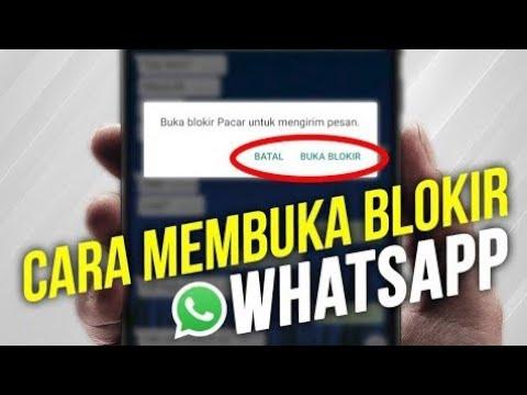 cara-membuka-blokiran-whatsapp-dari-orang-lain-tanpa-aplikasi...-mudah..