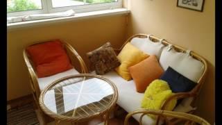 видео Аренда трехкомнатной квартиры, 150 кв.м, 1-я улица Машиностроения, д. 10, Москва — без комиссии Capital Mars