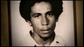 Bob Marley | MARLEY trailer | early Wailers