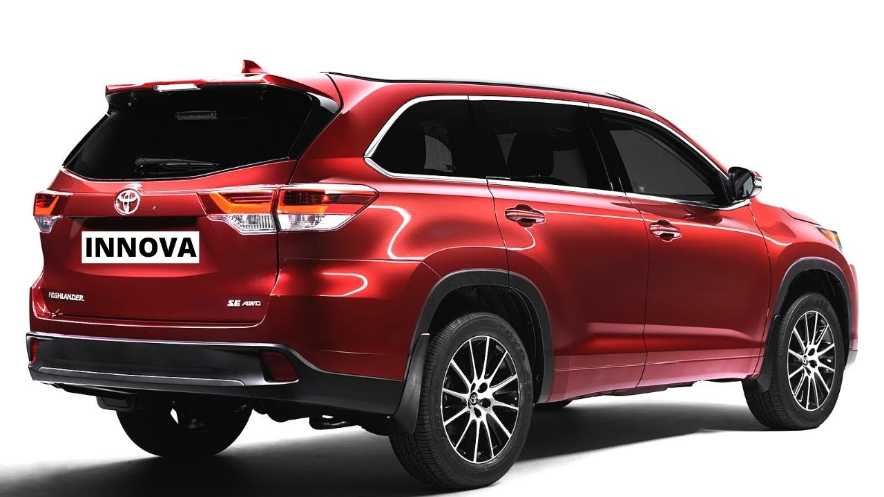 Kelebihan Kekurangan Harga Toyota Innova Murah Berkualitas