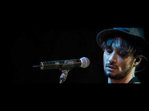 Fabrizio Moro - Sono Solo Parole