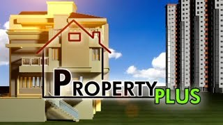 Sakshi Property Plus - 19th August 2018