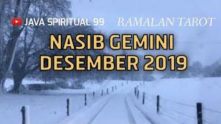 Download Mp3 Ramalan Gemini Desember 2019