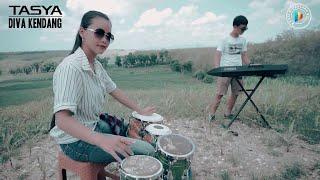Download Perlahan Koplo  - Guyon Waton(Cover By TASYA DIVA KENDANG)