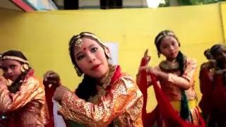 || Nepali Hit Movie || Paaila || Full Movie HD Part 2 ||