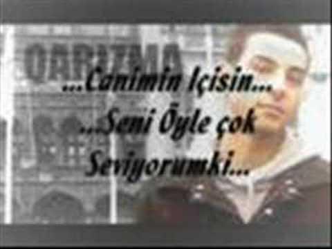 QaRizMa Ft 03 Mustafa  Askina Tutsak Bedenim
