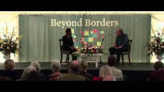 Beyond Borders - A Parallel Life - BBIF 2014