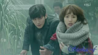 Пак Бон Су (Ji Chang Wook) Позитивный клип по дораме