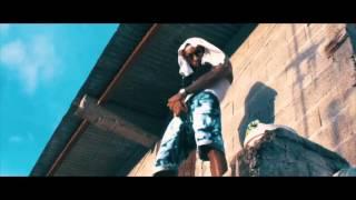 DJ Skaynoze Remix SAIK - CHARGEUR PLEIN Trap Bouyon || by @YoungArtsVision