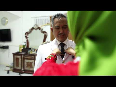 Etnik Indonesia Pusaka
