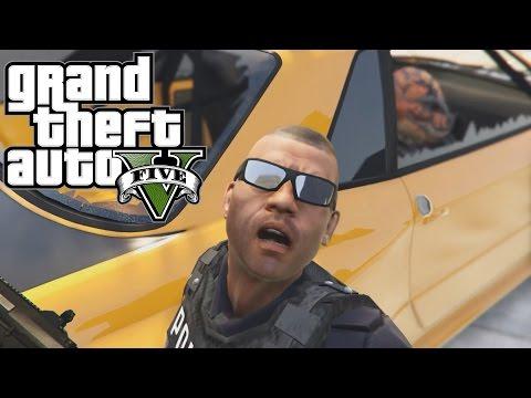 GTA 5 Fails Wins & Funny Moments: #67 (Grand Theft Auto V Compilation)