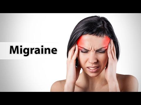 Sakit ng Ulo, Migraine, Memorya at Ulyanin, Masustansya Almusal - ni Doc Willie at Liza Ong #284