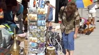 видео Туры в Оаэ