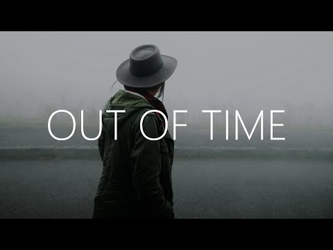 Over Easy - Out Of Time (Lyrics) feat. LUMA
