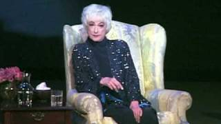 "Bea Arthur on ""That"
