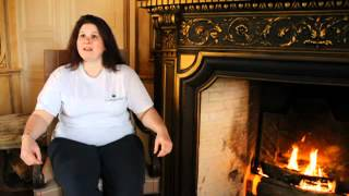 Day 2 Review Luxury Weight Loss Retreat