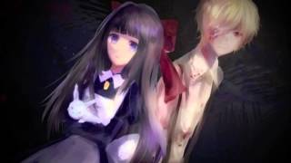 Repeat youtube video White Rabbit
