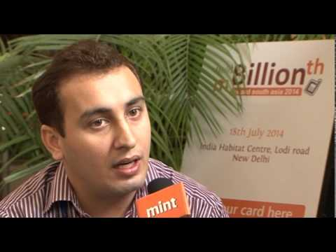 Taking agents out of Indian passport applications | mBillionth