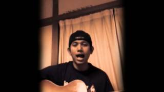Bondan Feat Fade 2 Black - RIP (Cover)