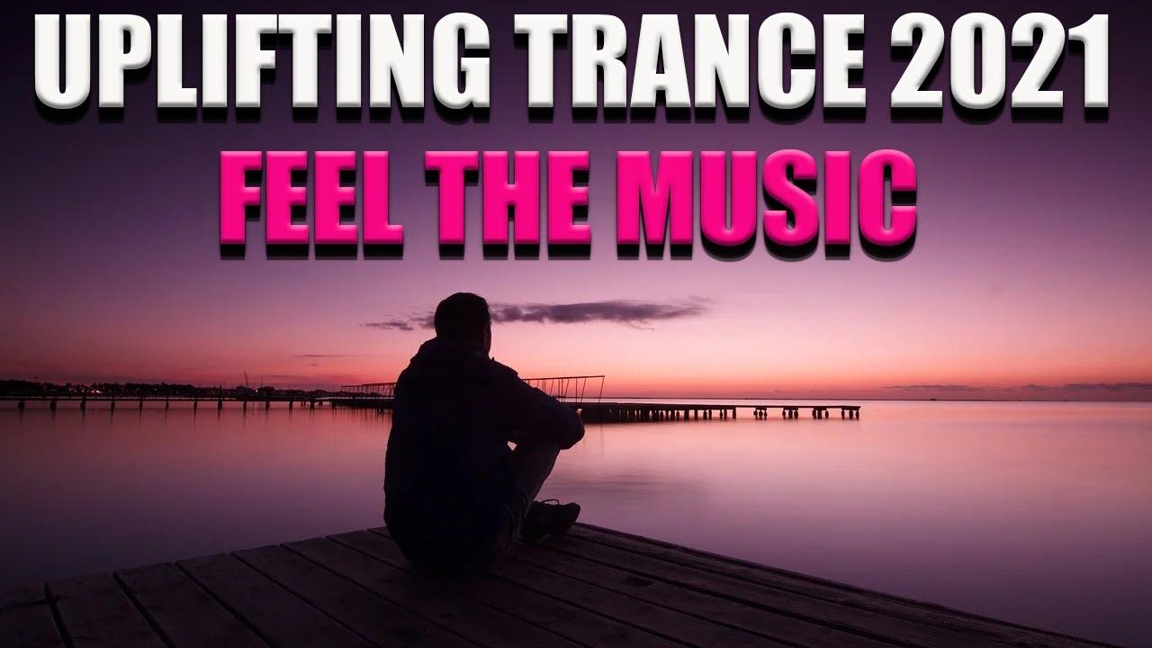 Uplifting Trance 2021 | February | ✅✅