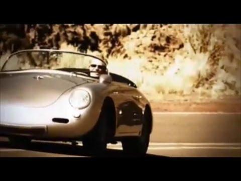 Carrera motors club carrera commercial featuring an for Carrera motors bend oregon