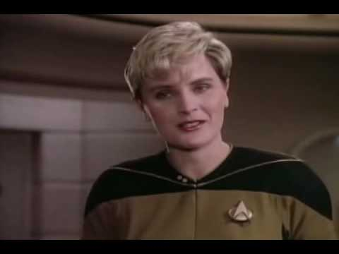 Download TNG on drugs