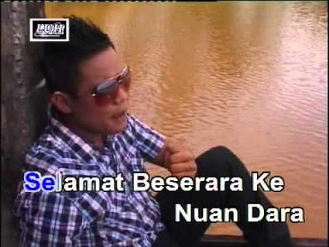 Tony Engkabi - Beserara Nadai Laya