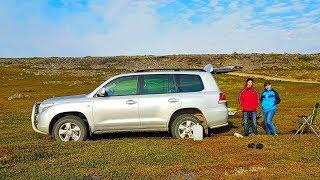 Бюджет путешествия в Норвегию