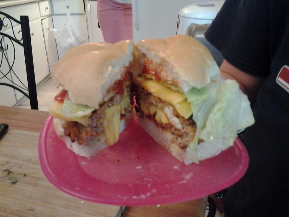 super-cheese-burger-taco-pussy-xxgifs-extreme-saggys