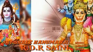 hanuman-chalisa-new-slow-version-mp3-song-download-r-d-r-saini