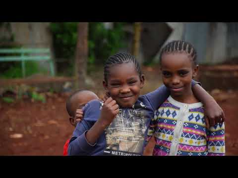 Road Trips With Creative Lab Africa( Show Reel )