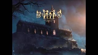 Diablo 2 Median XL sigma - Pierwsze wrażenia #1