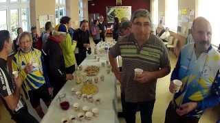 Rando VTT de Lusignan - 20 10 2013 - 41