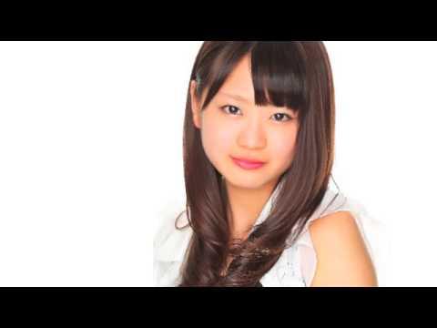 Aither(アイテール)YUUKA/AIRI/MISAKIからなる3人組ダンスボーカルユニット! 6月23日から発売になる「Future way」から「Re:start」お届け!